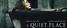 A Quiet Place (2018) - Sans un bruit (2018)