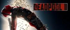 Untitled Deadpool Sequel (2018) - Deadpool 2 (2018)