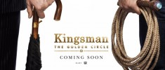 Kingsman: The Golden Circle (2017) - Kingsman: Le cercle d'or (2017)