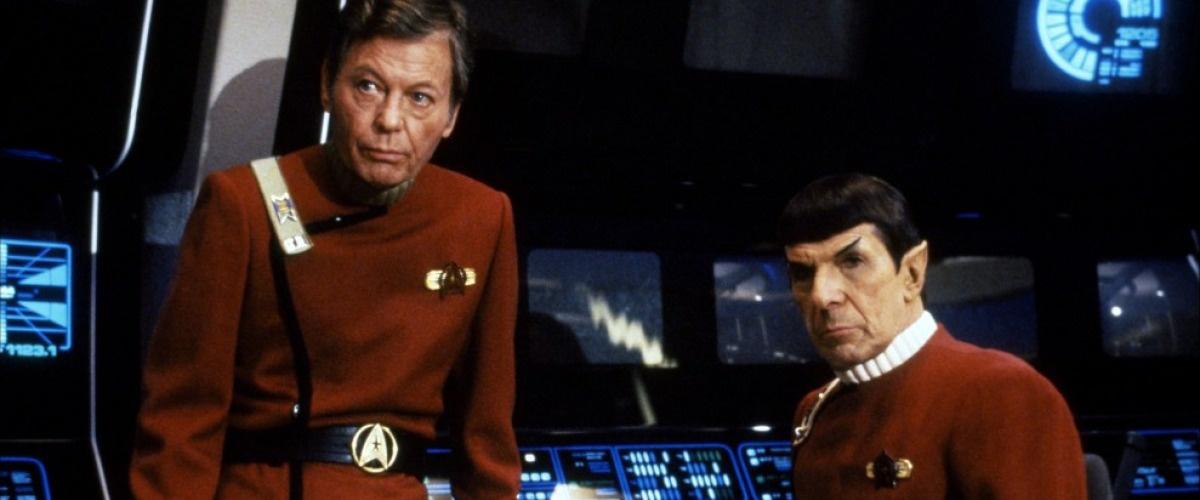Leonard Nimoy Bande Originale Du Feuilleton Televise Star Trek