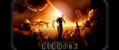The Chronicles of Riddick (2004) - Les chroniques de Riddick (2004)