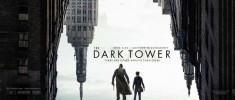 The Dark Tower (2017) - La Tour sombre (2017)