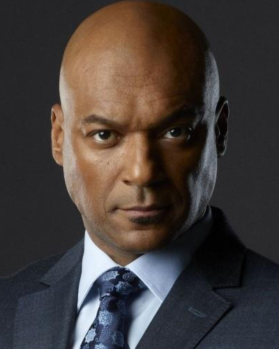 Panties Colin Salmon (born 1962) nude (45 pics) Hot, Twitter, panties
