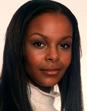 Samantha Mumba