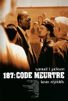 187: code meurtre