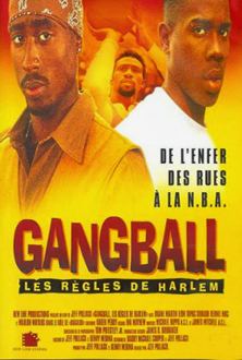 GangBall