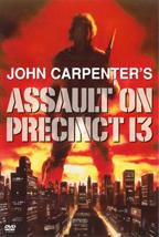 Assault on-precinct 13