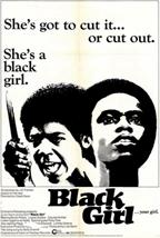 Black Girl