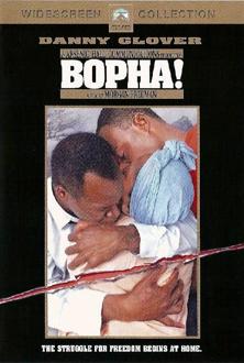 Bopha!