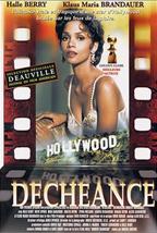 Decheance