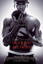 Get rich die Tryin