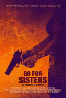 Go For Sisters