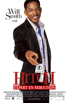 Hitch, expert en seduction