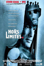 Hors limites