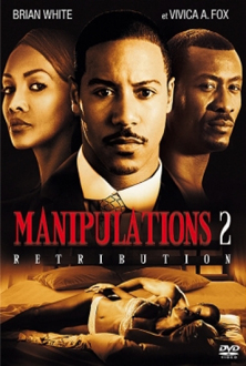 Manipulations 2