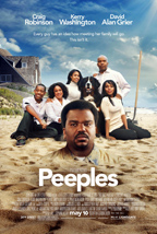 peeples