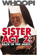 Sister Act II