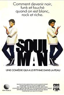 Soul Man