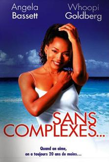 Sans Complexes