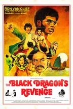 the Black Dragon s Revenge