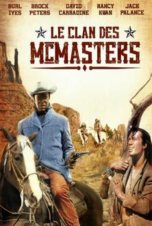 Le clan des McMasters
