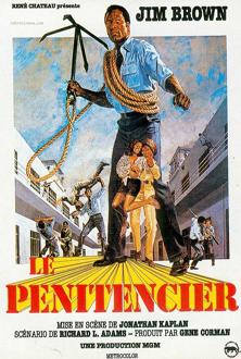 Le Penitencier