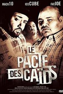 Le Pacte des Caids