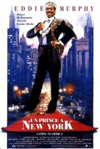 Un Prince � New York