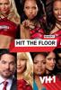 hit the-floor
