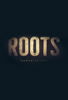 Roots - Memorial Day