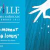 41e Festival du Cinéma Américain de Deauville (2015)