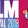 62th BFI LONDON FILM FESTIVAL 2018