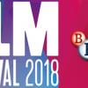 62th BFI LONDON FILM FESTIVAL 2018