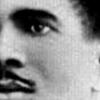 André Aliker