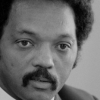 Jesse Louis Jackson Sr