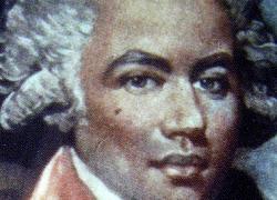 Joseph Bologne de Saint-George