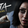 ALITA: Battle Angel (2018)