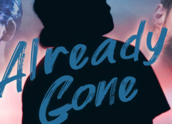 ALREADY GONE (2019)