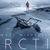 ARCTICO (2018)