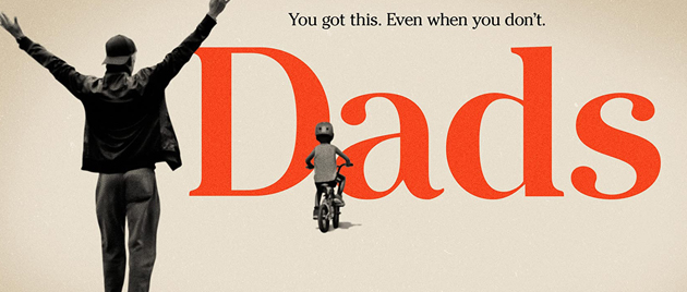 DADS (2019)