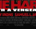 UNE JOURNÉE EN ENFER – Die Hard 3 (1995)