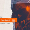 DJ BATTLE Feat. JAHYANAI, BAMBY & Mr. EAZI – TAKE CONTROL