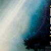 VISITEURS EXTRATERRESTRES (1993)