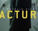 LA FRACTURE (2019)