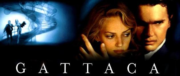 BIENVENUE A GATTACA (1997)