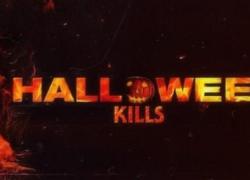 HALLOWWEEN KILLS (2021)