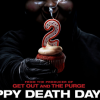 HAPPY DEATH DAY 2 YOU (2019)