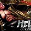 HELLBOY II – Les légions d'or maudites (2008)