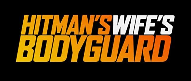 HITMAN BODYGUARD 2 (2021)