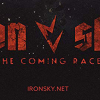 IRON SKY – The Coming Race (2019)